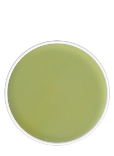 Kryolan Dermacolor Camouflage Creme Refill Yeşil